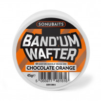 Sonubaits Band'um Wafter Chocolate Orange