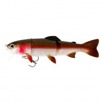 Westin Tommy The Trout 15 cm