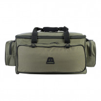 Korum Transition Session Carryall