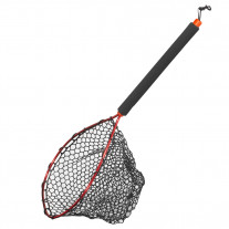 Berkley Extended Kayak Net