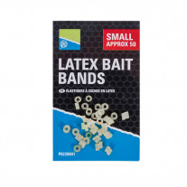Preston Innovations Latex Bait Bands