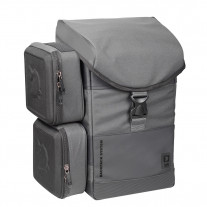 Strategy XS System Backpack
