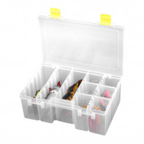 Spro Tackle Box 2000 Serie