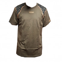 PB Products DLX T-Shirt