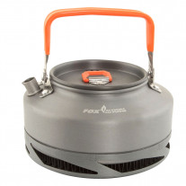 FOX Cookware Kettle 0.9 liter