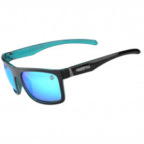Spro FreeStyle Sunglasses