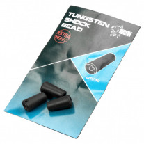Nash Tungsten Shock Bead