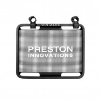 Preston Offbox 36 Venta-Lite Side Tray Large