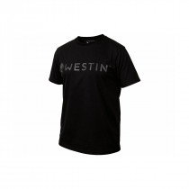 Westin Stealth t shirt black