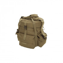 Trakker NXG Bucket Bag