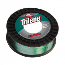 Berkley Trilene Big Game 0,55mm 600M