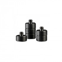 Delkim D-Stack Weights