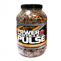Mainline Power Particles Pulse Essential Cell