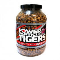 Mainline Power Particles Tigers Multi Stim