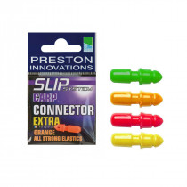Preston Innovations Slip Extra Connectors