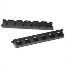 Rapala Lock'n Hold Rod Rack