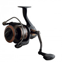 Fox Rage Cat CR8000 Reel
