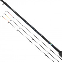 Preston Innovations Monster X Rod Wandzee 7'