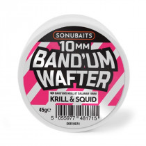 Sonubaits Band'um Wafter Krill & Squid