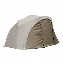 Fox R-Series Brolly Infill Pannel