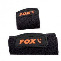 Fox Rod And Lead Bands