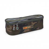 Fox Camolite Slim Accessory Bag