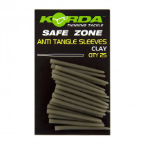Korda Anti Tangle Hooklink Sleeve