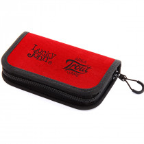 Lucky John Lure Wallet Small