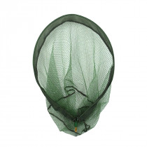 Korum Latex Barbel Spoon Net