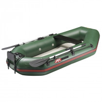 JRC Inflatable Boat