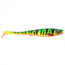 Spro Iris Pop Eye Shad 17 CM