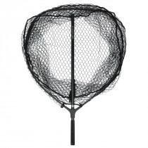 Spro Twist Lock Net 85