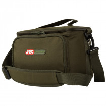JRC Defender Padded Camera Bag