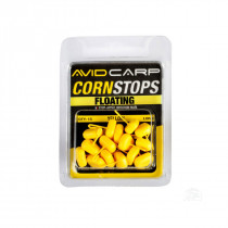 Avid Carp Corn Stops Floating