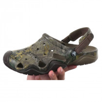 Crocs Realtree Swift Realtree Xtra® Clog