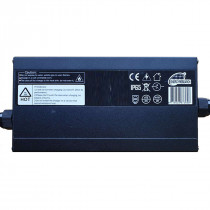 Energy Research 5A 12V Lithium-LifePO4 Charger