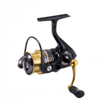 Abu Garcia® Superior Spinning Reel