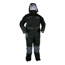 Spro Cresta All Weather Suit