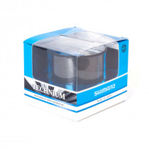 Shimano technium Nylon New