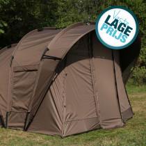 Fox Retreat+ 2 Man Bivvy Inner Dome
