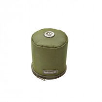 Trakker nxg insulated gas can cover