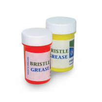 Preston Innovations Bristle Grease