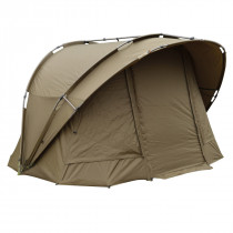 Fox R Series 1 Man XL Inner Dome