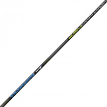 Fox Matrix Torque Carp Margin Pole