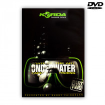 Korda State Of The Art Underwater Carp Fishing Part 2