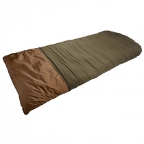 Strategy Grade Thermo Layer Sleeping Bag