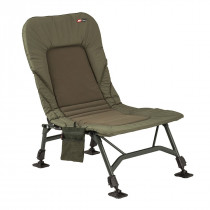 JRC Stealth Recliner Chair