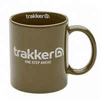 Trakker Heat Changing Mug