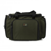 Fox R Series 2 Man Food Cooler Bag