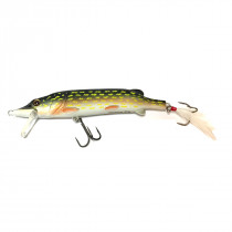 Westin Mike The Pike HL 14 cm